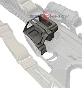 AR 15 REDI-MOD