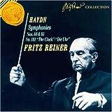 Haydn: Sinfonien Nr. 88, 95, 101