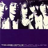 Purple Line������_�N