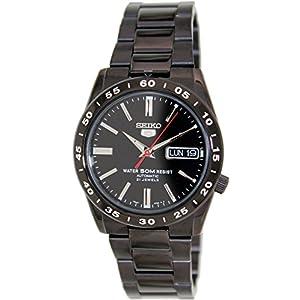 SEIKO 5 セイコーファイブ 自動巻き メンズ 腕時計 SNKE03K1 (SNKE03KC)