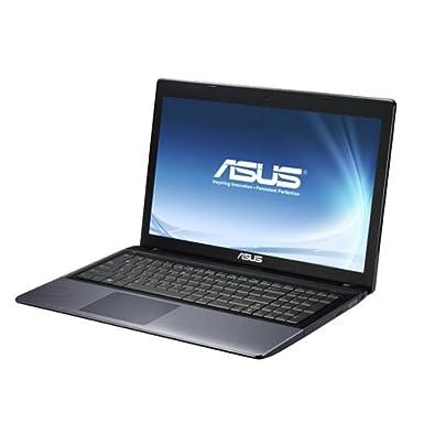 ASUS X55VD-SX079H