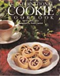 The International Cookie Cookbook