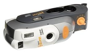 Polaroid i-zone 0.3MP Digital and Instant Combo Camera