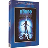 Abyss (Version longue) - �dition Prestige 2 DVDpar Ed Harris