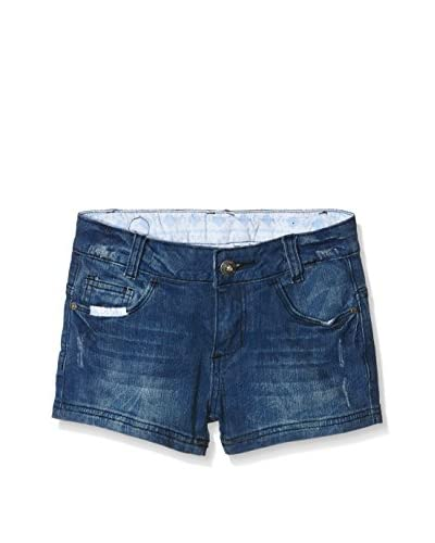 Chiemsee Shorts Denim Lexa J