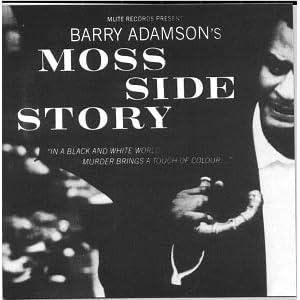 Barry Adamson - Moss Side Story (1989) 41WK6JYFYBL._SL500_AA300_