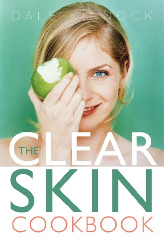 the-clear-skin-cookbook-how-the-right-food-can-improve-your-skin