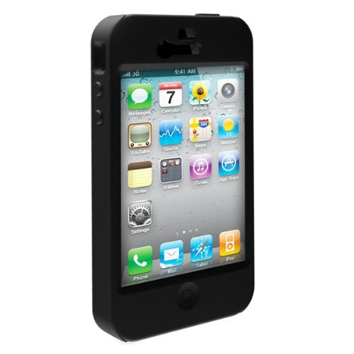 OtterBox Impact Case for iPhone 4