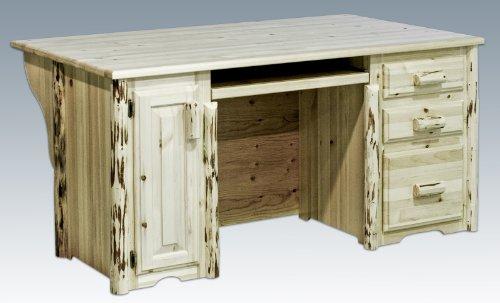 Buy Low Price Gonzalez Rustic Furniture Rustic Pine