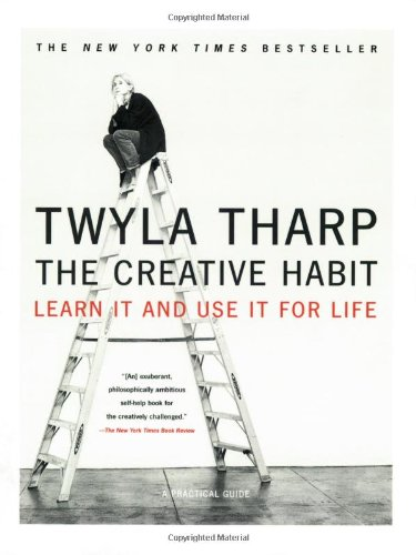 Creative Habit, The