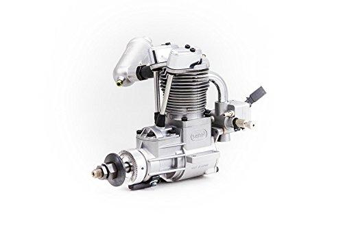 aero-naut-modelo-diseno-710093-motor-de-combustion-saito-fg-de-17-172-ccm