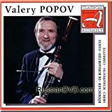 Classical Assembly - Valery Popov