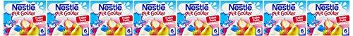 nestle-bebe-ptit-gouter-fraise-poire-lait-et-fruits-des-6-mois-2-x-250ml-lot-de-8