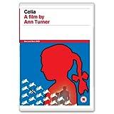 Celia [DVD] [1989]by Rebecca Smart