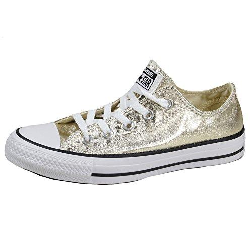 converse-donna-baskets-chuck-taylor-all-star-taglia-36-beige