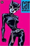 img - for Catwoman (Book 2): Crooked Little Town book / textbook / text book