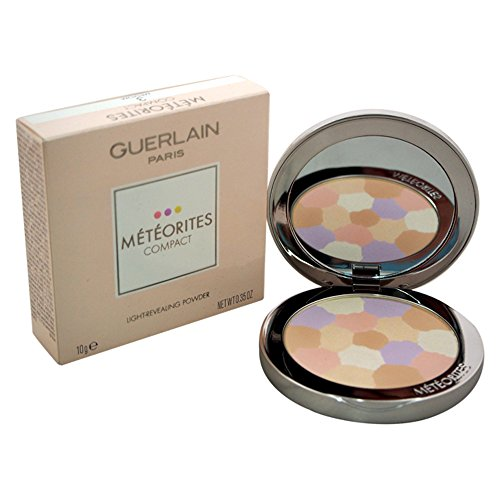 guerlain-meteorites-poudre-compacte-03-medium-10g