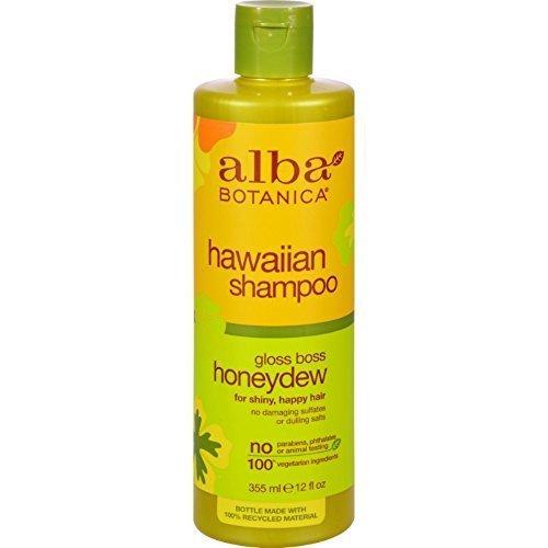 alba-honeydew-nourishing-shampoo-12oz-by-alba-botanica