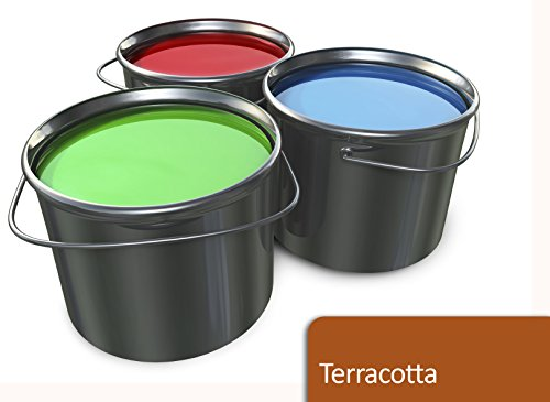 10l-pintura-para-suelos-terracota-pintura-para-azulejos-garaje-bodega-sala-pintura-azulejos-made-in-