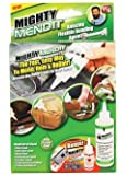 Mighty Mendit MM5000 Bonding Agent for Fabric