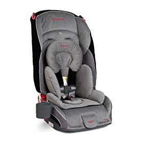 diono radianr120 convertible car seat storm strollers car seats. Black Bedroom Furniture Sets. Home Design Ideas