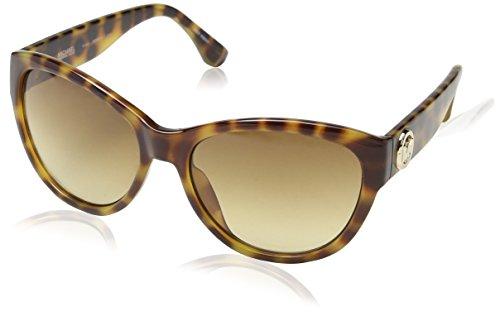 michael-kors-unisex-vivian-sunglasses-brown-soft-tortoise-shell-one-size-manufacturer-size57-17-130