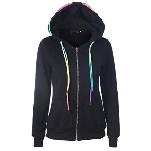 sannysis-chaquetas-de-mujer-abrigo-de-invierno-sudaderas-con-capucha-negro-s