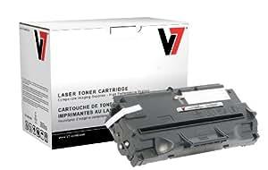 V7 V7ML1210G Replacement Toner Cartridge for Samsung ML-1210D3 Toner