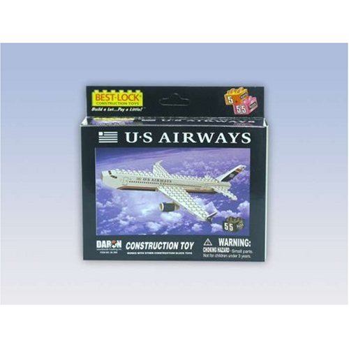 us-airways-55-piece-aeroplane-construction-toy