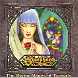 The Divine Wings of Tragedy [ENHANCED] [IMPORT]