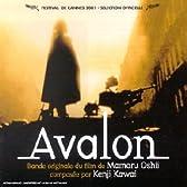 Avalon (Ost)