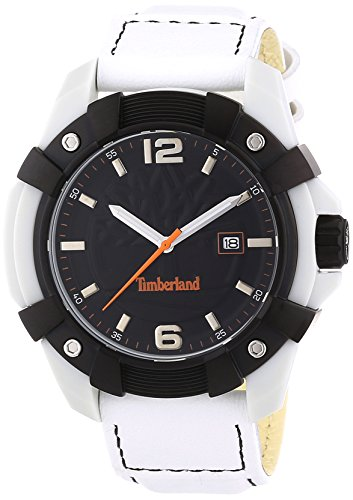 Timberland Gents Designer Fashion Watch TBL.13326JPGYB/02A