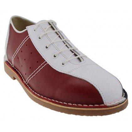 ikon-marriott-pour-homme-chaussures-en-rouge-blanc-bleu-ik20498-multicolore-bleu-rouge-blanc-305