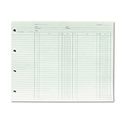 WLJGN2B - Accounting