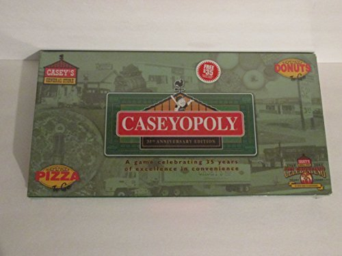caseyopoly-a-variation-of-monopoly-commemorating-caseys-general-store-35th-anniversary-edition-by-la