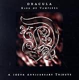 Various Dracula King of Vampires