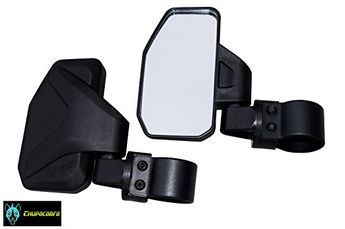 UTV Offroad Side Mirror
