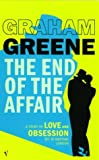 The End Of The Affair (009928605X) by Greene, Graham