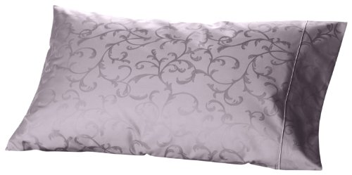 Organic Pillow Cases front-1068722