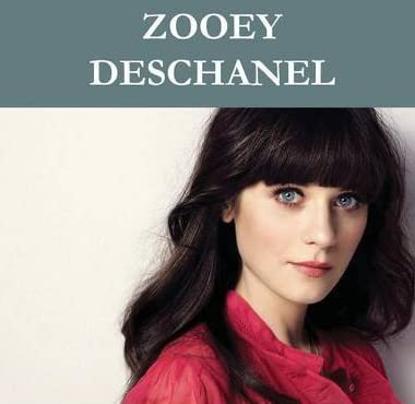 Zooey Deschanel: 194 Success Facts - Everything You Need to Know About Zooey Deschanel