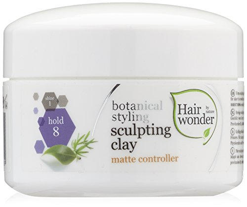 hairwonder-by-nature-botanical-styling-sculpting-clay