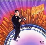 グレン・ミラー物語 — オリジナル・サウンドトラック / サントラ, オールスターズ, ルイ・アームストロング (演奏) (CD - 2002)