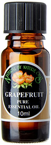 natural-by-nature-10-ml-grapefruit-pure-essential-oil