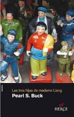LAS TRES HIJAS DE MADAME LIANG