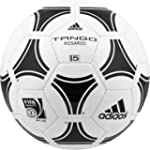 Adidas Tango Rosario, Trainings-Fu�ball
