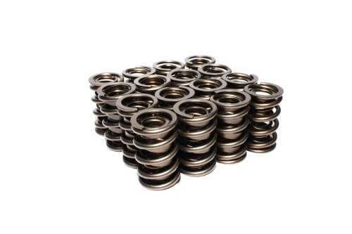 Competition Cams 2611516 Elite Race Valve Spring