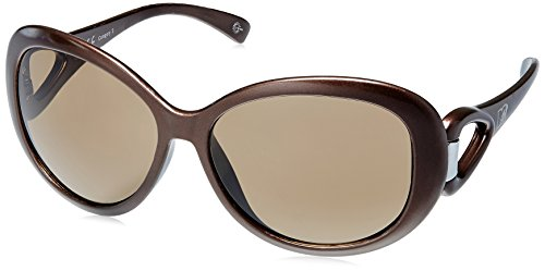 marks and spencer women sunglasses