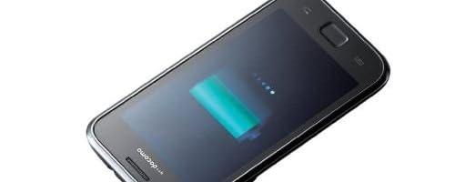 ELECOM スマートフォン用モバイルチャージャー 充電式リチウムイオン電池搭載 microUSB ホワイト DE-RKJ2WH