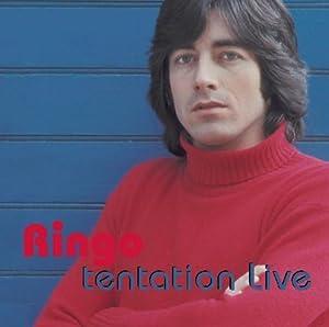 Tentation Live