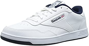 Reebok V67513 Club Memt Men's Sneaker